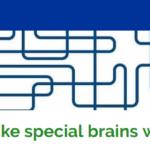 European Brains @ Work