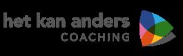 Het kan anders coaching